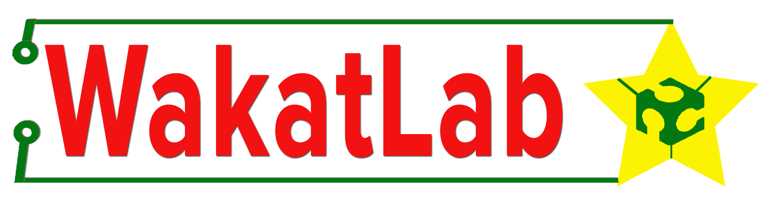 WakatLab