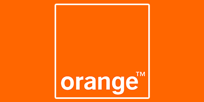 Orange Burkina
