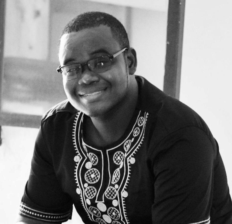 Toussaint KOURA